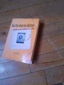 Livre Rosa Goldmark